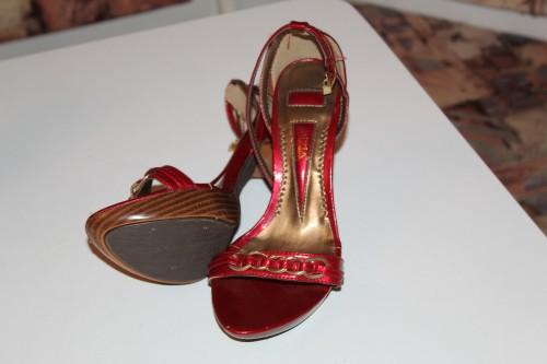 Shoes Lea